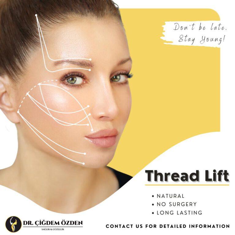 thread-lift-istanbul